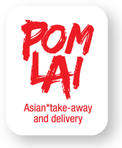 Pom-Lai box specials